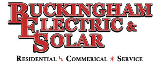 Buckingham Electric Inc.