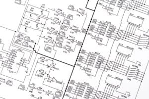 brief introduction to electrical design