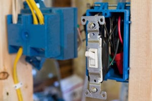 Commercial Electrical Repair in Asheville, North Carolina