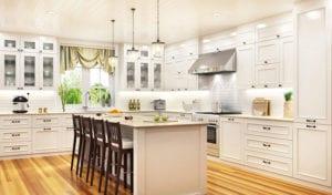 Home Lighting Tips and Tricks