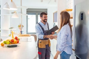 Top Signs You Need Electrical Repair