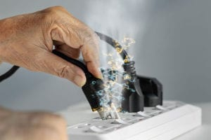 Top Signs You Need Emergency Electrical Services